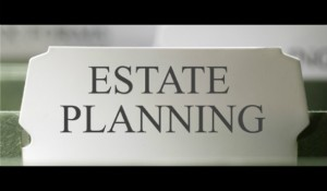 Estate Plans in Kansas City